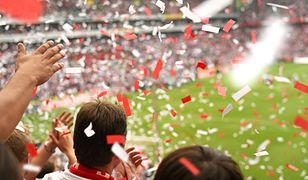 Oglądaj finały po mistrzowsku! Telewizory dla fanów sportu