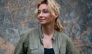 """Martyna Wojciechowska skarży się, że ją oszukano. """"Nie wierzcie w to, kochani"""""""