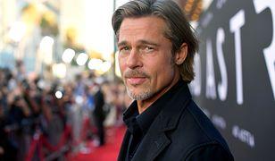 Brad Pitt nie będzie odwiedzał dzieci. Angelina Jolie nie dała za wygraną