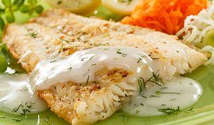Po jakie ryby warto sięgać najczęściej? Opinia dietetyka