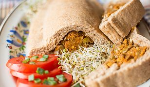 Kuchnia kaszubska – czym się charakteryzuje, jakie dania są dla niej typowe?