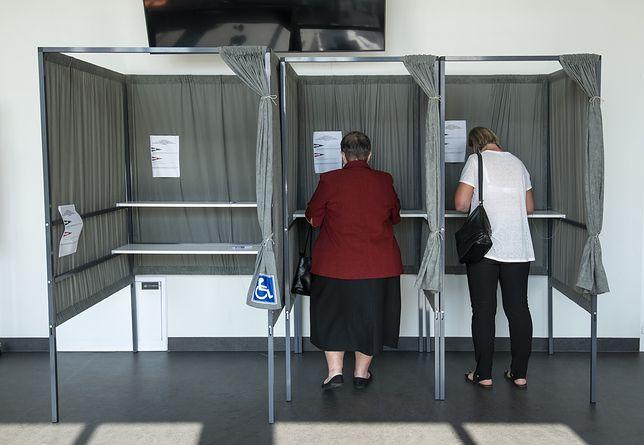 Wybory 2020. Tutaj Polonia nie odda głosu. Na drodze stanął koronawirus