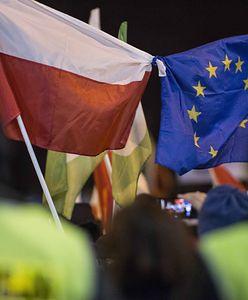 KE zasiała ziarno niepokoju. Chodzi o wybory do PE w Polsce