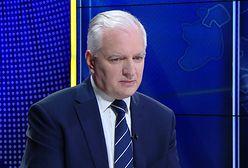 """Wyniki wyborów do Europarlamentu 2019. Gowin daje jasny sygnał. """"Rozdaliśmy tyle, ile się dało"""""""