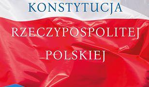 Konstytucja Rzeczpospolitej Polskiej