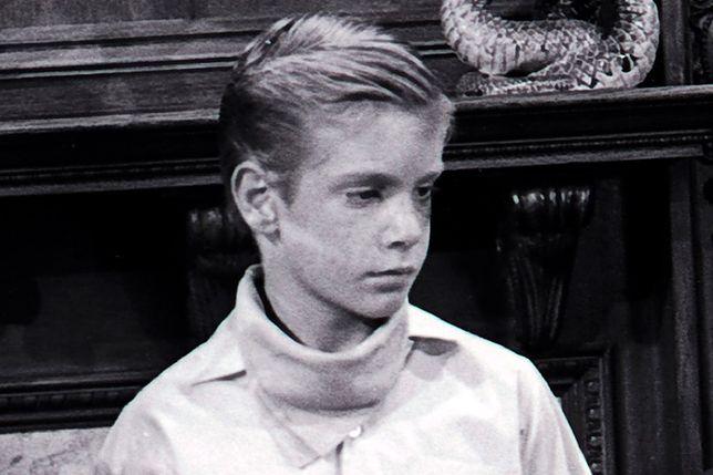 """Kim Tyler nie żyje. Dziecięcy gwiazdor z """"Please Don't Eat the Daisies"""" miał 66 lat"""