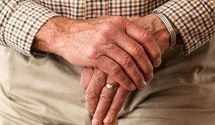 Świadczenie pielęgnacyjne. Wyroki korzystne dla opiekunów