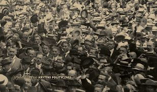 Przeciw demokracji. Idee polityczne XX wieku w Europie