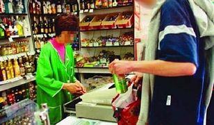 Wprowadzą ograniczenia sprzedaży alkoholu?
