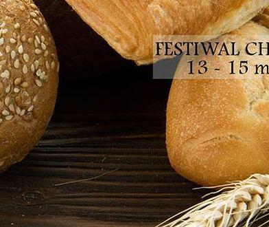 Festiwal Chlebów Świata