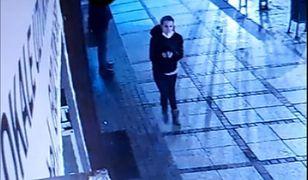 Częstochowa. Policja ma nagranie. Intensywne poszukiwania Magdaleny Trzcińskiej