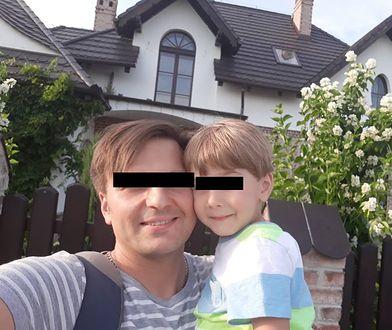 TVN komentuje sprawę Tomasza M. Wiadomo, dlaczego dziennikarze nie zaangażowali się bardziej