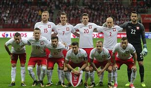 Polacy zawalczą o mundial na Stadionie Narodowym. Utrudnienia z powodu meczu