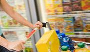 Ceny żywności w W. Brytanii podskoczyły nawet o 59%