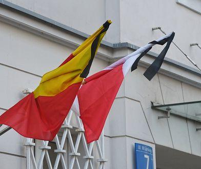 W dniach 18-19 stycznia obowiązywała będzie żałoba narodowa. Wiele imprez zostało odwołanych