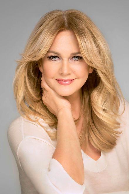 Marka L'Oréal Paris rozszerza kontrakt ambasadorski z Grażyną Torbicką o nową, prestiżową kategorię