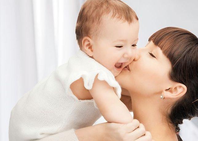 Co warto wiedzieć o AZS u dzieci?