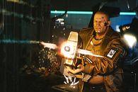 Cyberpunk 2077 - co wiemy po pokazach gry na E3?