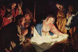 Kiedy tak naprawdę urodził się Jezus?