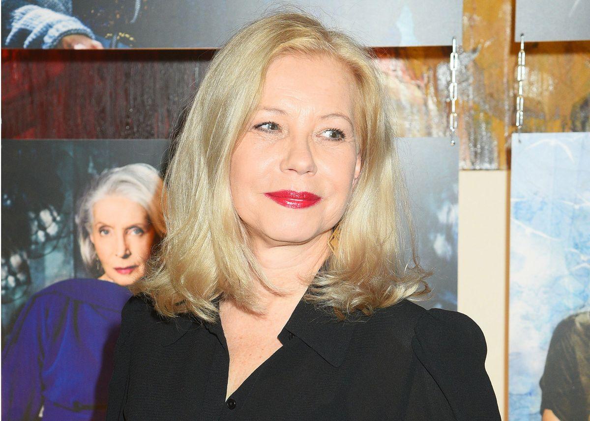 """Małgorzata Zajączkowska zagra poetkę z nagrodą Nobla. """"Ta rola jest dla mnie nobilitacją"""""""