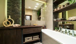 Jak sprytnie przeprowadzić metamorfozę łazienki bez rujnowania domowego budżetu?
