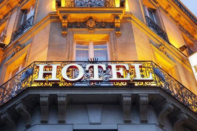 Hotelowe ciekawostki z całego świata