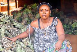 Krągłe kobiety produktem eksportowym Ugandy. Nowy projekt Ministra Turystyki