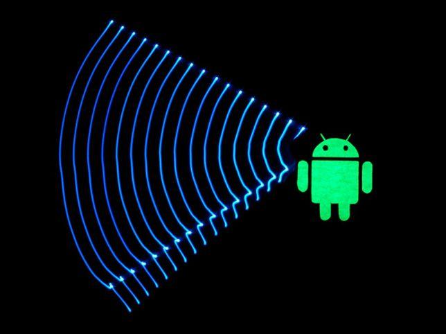 Już ponad 10 milionów szkodliwych aplikacji dla Androida