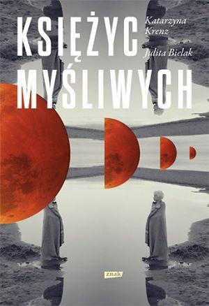 Bergman, godzina wilka i długie nocne rozmowy