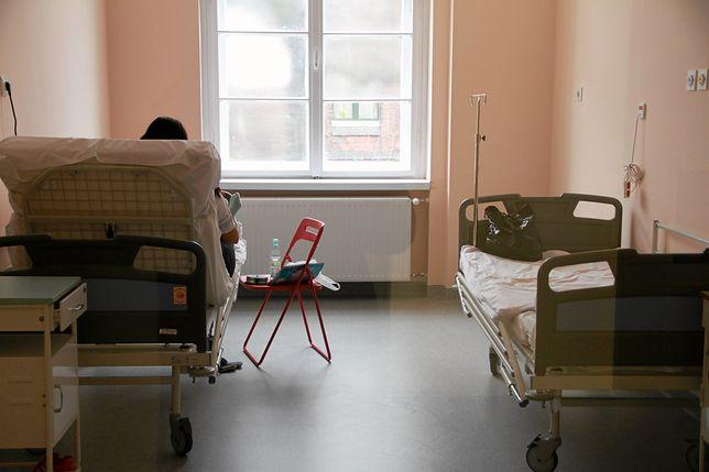 W tym roku zanotowano kilkadziesiąt zachorowań na odrę w Polsce