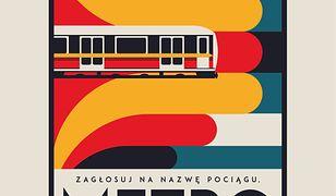 Warszawa. Rozpoczyna się kolejny etap konkursu