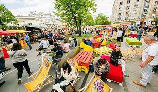 Wino, pokazy flamenco, bary tapas. Rusza festiwal kultury hiszpańskiej Streets of Spain!