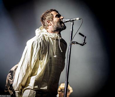 Oasis: nowa, stara piosenka. Czy bracia Gallagher w końcu reaktywują zespół?