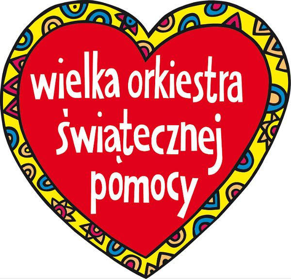 Wielka Orkiestra Świątecznej Pomocy poszukuje wolontariuszy