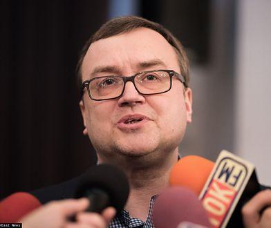 Wojciech Majcherek
