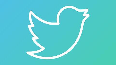 Twitter zablokowany w Nigerii. Powodem usunięcie tweeta prezydenta