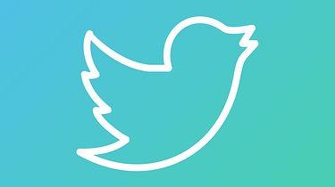 Twitter zablokowany w Nigerii. Powodem usunięcie tweeta prezydenta - Twitter