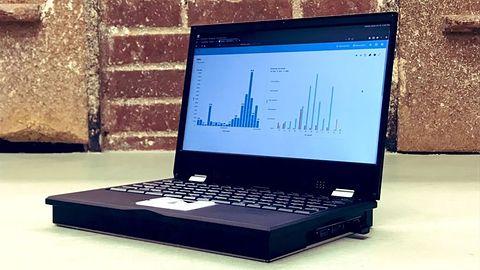 MNT Reform, czyli linuksowy laptop dla nerdów. Oryginalny pod każdym względem