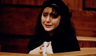 """""""Lorena"""" idealnie pokazuje, jak traktuje się kobiety."""