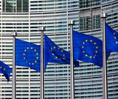 Polska odpowiedziała Komisji Europejskiej na zalecenia z lipca w sprawie Trybunału Konstytucyjnego