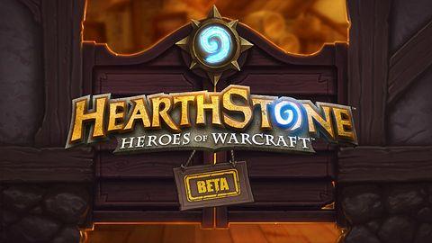 Hearthstone: Heroes of Warcraft - wrażenia z wersji beta karcianki od Blizzarda