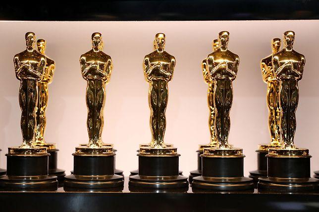 91. gala wręczenia Oscarów odbędzie się 24 lutego (w nocy z 24 na 25 lutego polskiego czasu)