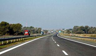 20 firm chętnych do budowy kolejnego odcinka drogi ekspresowej S17