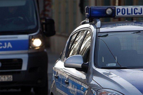 """Wypadek na trasie S8. """"Droga w kierunku Katowic całkowicie zablokowana"""""""