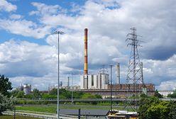 Warszawa. Na Żeraniu zabrakło prądu