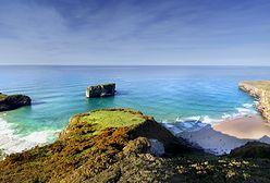 Asturia - niedoceniana część Hiszpanii