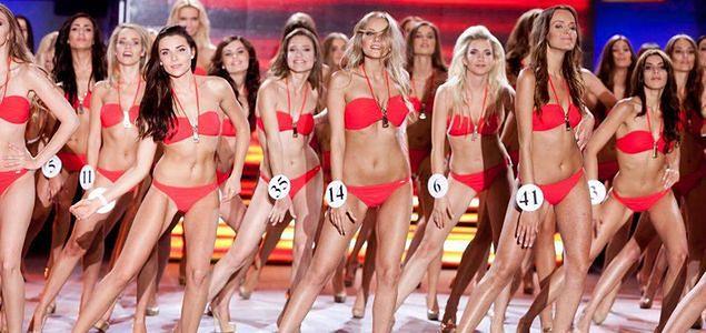 Półfinał Miss Polski i Finał Miss Polski Nastolatek - 28 i 29 czerwca w Czwórce