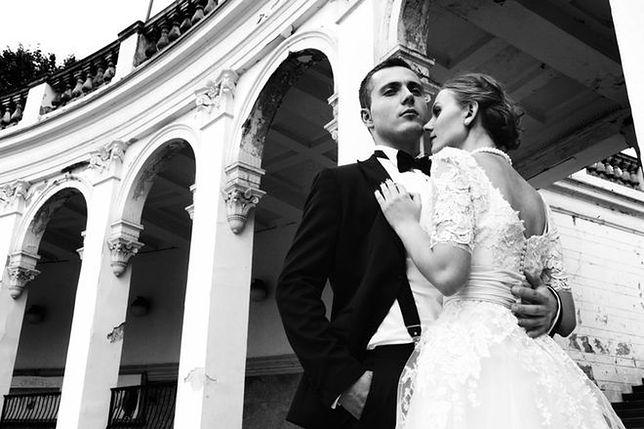 Jak nie ubierać się na ślub – porady dla gości