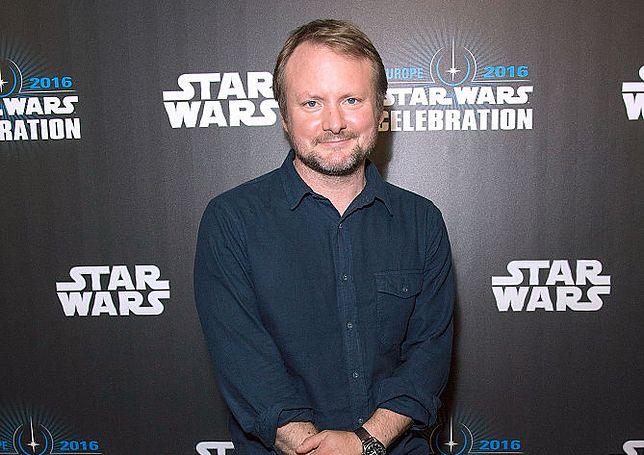 """5 rzeczy, których dowiedzieliśmy się o """"Star Wars: Episode VIII"""" z wypowiedzi reżysera"""