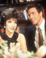 """Słoneczne """"Pacific Palisades"""" z Joan Collins na CBS Drama"""
